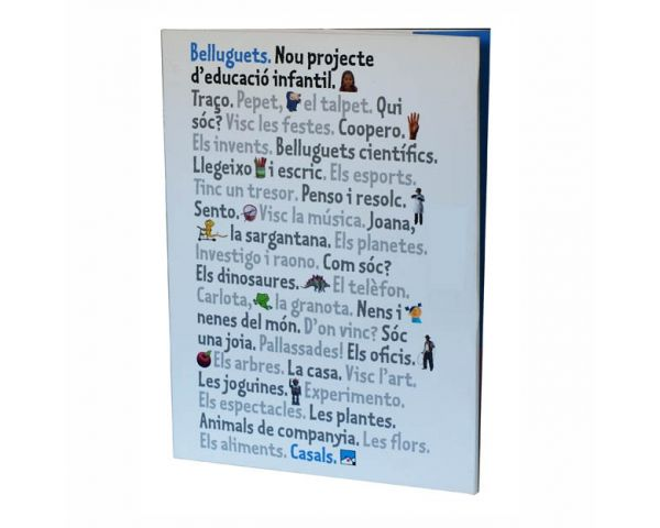 Paperboard document covers